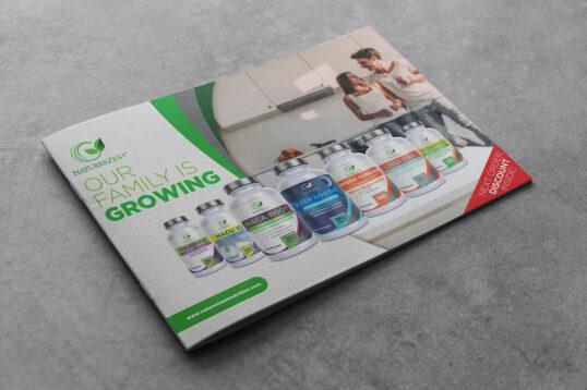 51675-Naturez-Zest-Brochure-MU3